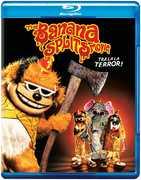 The Banana Splits Movie , Sara Canning
