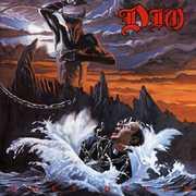 Holy Diver , Dio