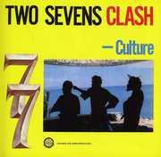 Two Sevens Clash , Culture