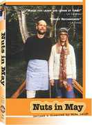 Nuts in May (1976) , Alison Steadman