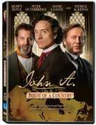 John a.-Birth of a Country [Import] , David La Haye