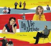 La Vie D'artiste (Original Soundtrack) [Import]