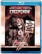 Creepshow , Hal Holbrook