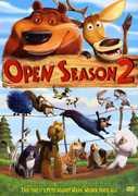 Open Season 2 , Nicholas Guest