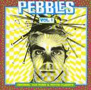 Pebbles, Vol. 1