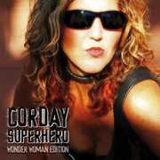 Superhero Wonder Woman Edition , Corday