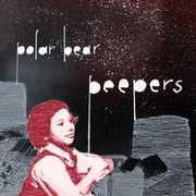 Peepers , Polar Bear