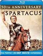 Spartacus , Kirk Douglas