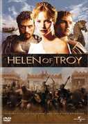 Helen of Troy , Stellan Skarsg rd