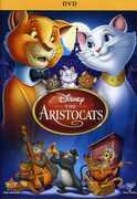 The Aristocats , Phil Harris