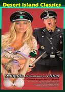 Caligula Reincarnated As Hitler , Caterina Barbero