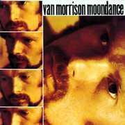 Moondance , Van Morrison