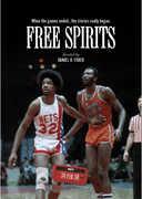 Espn Films 30 for 30: Free Spirits