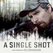 A Single Shot (Original Soundtrack) [Import]
