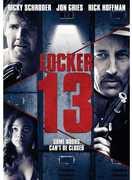 Locker 13 , Rick Hoffman