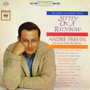 Sittin on a Rainbow , Andre Previn