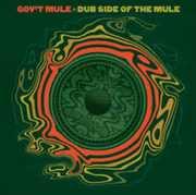 Dub Side of the Mule , Gov't Mule