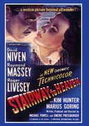 Stairway to Heaven (aka A Matter of Life and Death) , David Niven