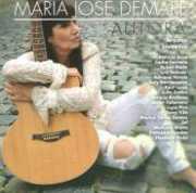 Autora [Import] , Maria Jose Demare