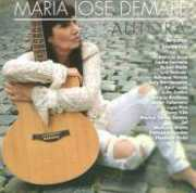Autora [Import] , Maria Jose Demare