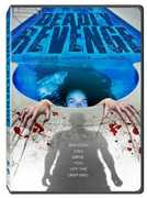 Deadly Revenge , Alicia Ziegler