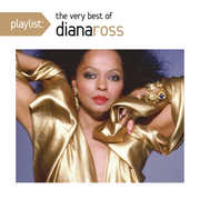 Playlist: The Very Best of Diana Ross , Diana Ross