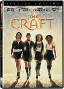 The Craft , Fairuza Balk