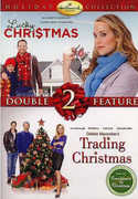 Hallmark Channel Holiday Collection: Lucky Christmas /  Trading Christmas
