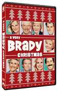 The Brady Bunch: A Very Brady Christmas , Florence Henderson