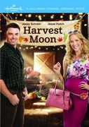 Harvest Moon , Jesse Hutch
