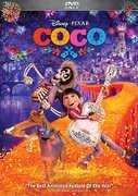 Coco , Gael Garcia Bernal