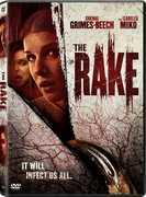 The Rake , Izabella Miko