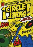 Circle Jerks: The Show Must Go Off!: Live at the House of Blues , Circle Jerks