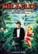 Miracles , Tom Conti