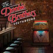 Southbound , The Doobie Brothers