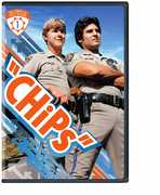 Chips: Complete First Season , Larry Wilcox