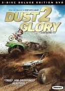 Dust 2 Glory , Dana Brown