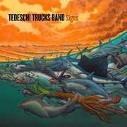 Signs , Tedeschi Trucks Band