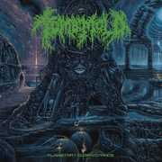 Planetary Clairvoyance , Tomb Mold