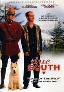 Due South: Call of the Wild, Part One & Two , David Marciano