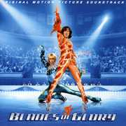 Blades of Glory (Original Soundtrack)