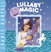Lullaby Magic , Joanie Bartels