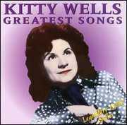 Greatest Songs