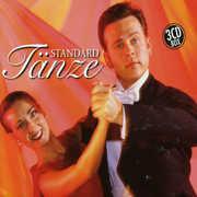 Standard Tanze , Various Artists
