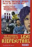 The Wonderful, Horrible Life of Leni Riefenstahl , Luis Trenker