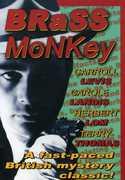 Brass Monkey , Ernst Thesiger