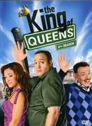 The King of Queens: 9th Season , Lisa Rieffel