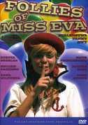 Follies of Miss Eva , Anna Seniuk