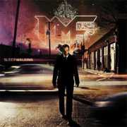 Sleepwalking , Memphis May Fire