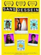 Sans Dessein (Lost Cause) [Import] , Caroline Labr che